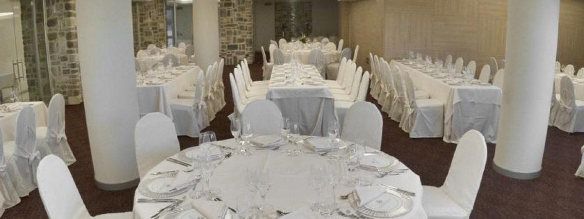 Hotel Fortebraccio 2
