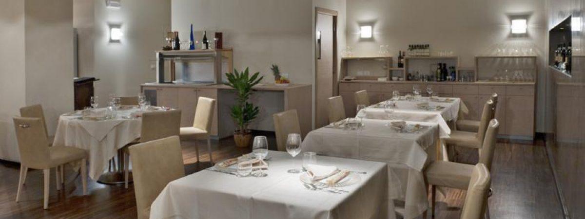 Hotel Fortebraccio 6