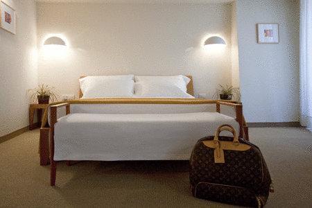 Hotel Tiferno 9