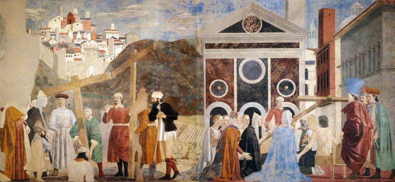 009-piero-della-francesca-theredlist