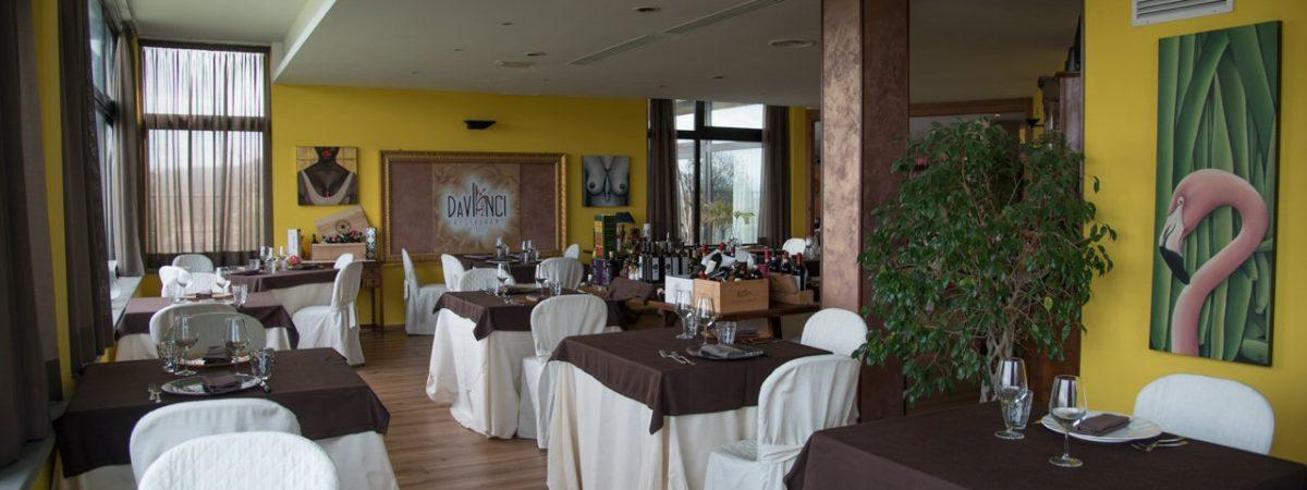 anghiari hotel