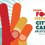 finger food festival citta di castello