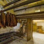 museo tabacco san giustino