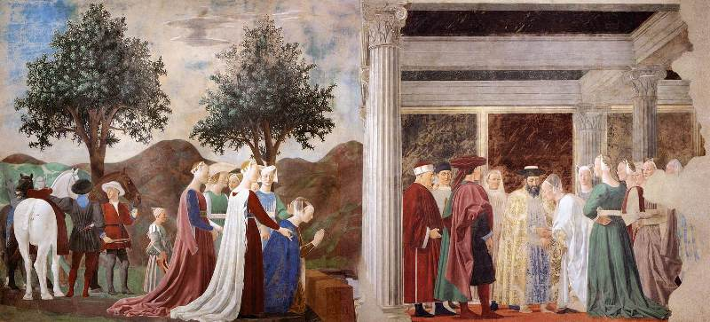 regina-saba-incontro-con salomone-piero-della-francesca