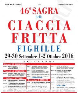 man_ciaccia_sponsor_2016