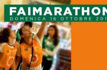 Faimarathon in Valtiberina