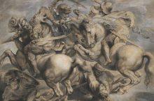 """Doppio appuntamento trekking sulla """"Battaglia di Anghiari"""" e Mostra dell'Artigianato"""