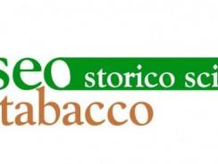 Museo del Tabacco