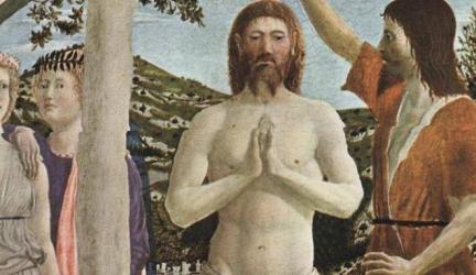 Camminata alla scoperta dei paesaggi di Piero della Francesca
