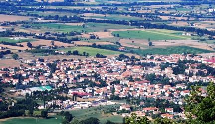 San Giustino: Cultura, il Museo di Plinio in Tuscis allarga l'offerta Il 25 febbraio presentazione della guida architettonica di Castello Bufalini