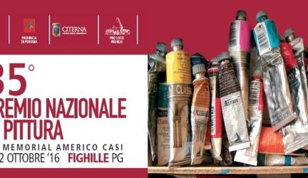 Premio FighilleArte