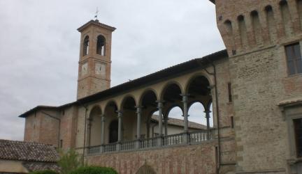 """A San Giustino """"Prospettive e sviluppo del territorio dell'Alto Tevere"""""""