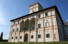 San Giustino: 'Contatti/Kontakti'. A Villa Graziani artisti italiani e slovacchi in mostra