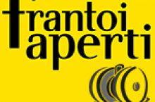 Frantoi Aperti