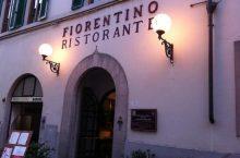 Ristorante Fiorentino