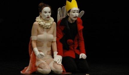 """A Montone, secondo appuntamento della stagione teatrale del teatro San Fedele con """"Un Principe"""""""