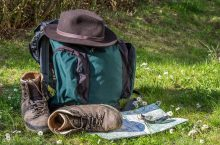 Trekking in Valtiberina. Due weekend all'insegna del verde
